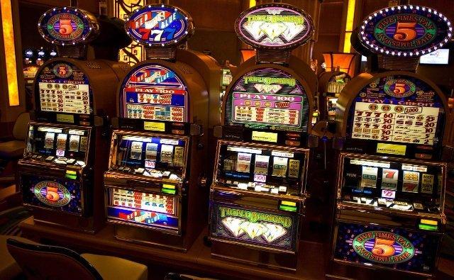 Преимущества софта Robot SlotSoft для казино и любителей игры
