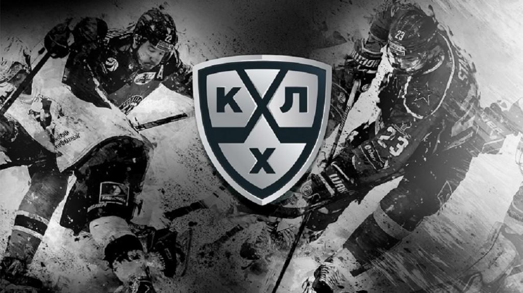 5 июля КХЛ представит календарь чемпионата 2018/2019