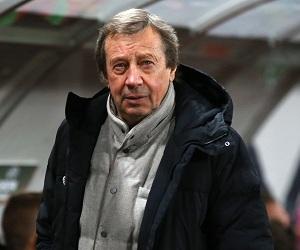 Семин: Локомотиву нужно по одному новому игроку в каждую линию