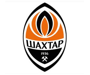 Шахтер - ЦСКА София: смотреть онлайн-видеотрансляцию матча