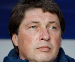 Юрий Бакалов: У хорватов найдутся внутренние резервы на финал с Францией