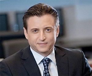 Денисов: С таким же успехом Хацкевич мог заявить, что каналы Футбол повлияли на вчерашний дождь в Киеве