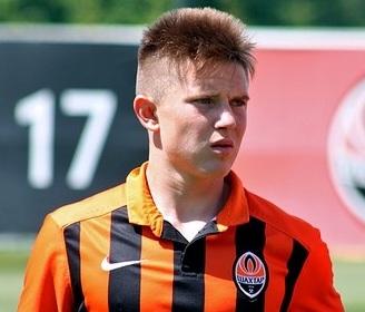 Корниенко: Главное, что оказались в плей-офф и прошли отбор на ЧМ