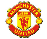 Манчестер Юнайтед не смог обыграть Америку