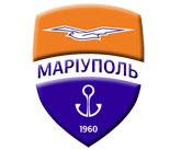 Мариуполь - ФЮС Рабат - 1:1: обзор матча