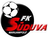 Лига чемпионов: АПОЕЛ сенсационно вылетел от Судувы