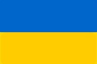 Евро-2018: сборная Украины U-19 победила Францию