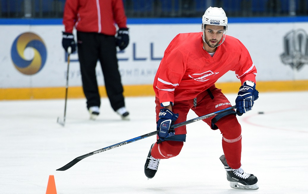 01_20180801_SPT_KHL 18.jpg