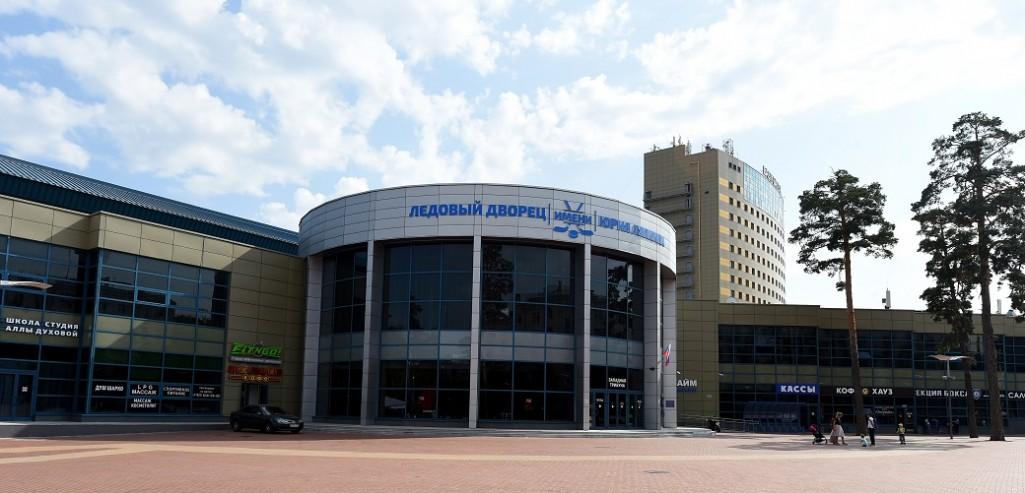 КХЛ перенесла сроки проведения 9 матчей
