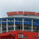 Матч «Динамо» (Москва) – «Северсталь» перенесён на 11 декабря