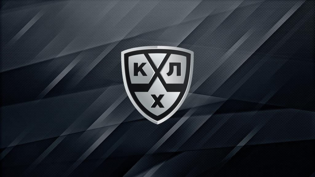 КХЛ наложила спортивную дисквалификацию на Сошникова и Селиванова