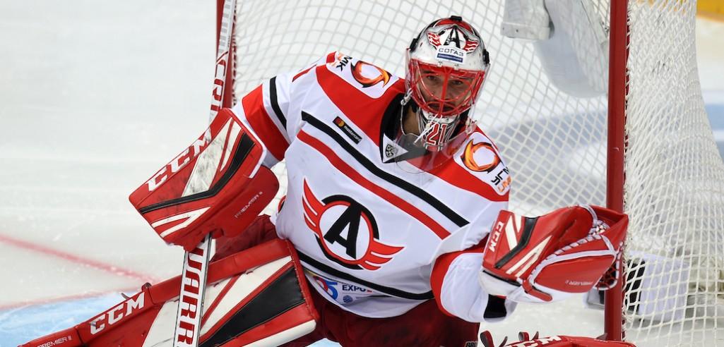 Коварж вернулся с «сухарём». Обзор матчей 27 ноября