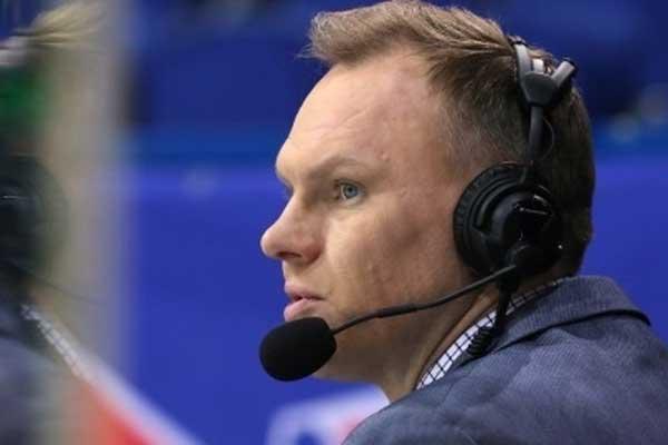 Бадюков: Григоренко и Локтионов смотрелись очень перспективно на Кубке Карьяла