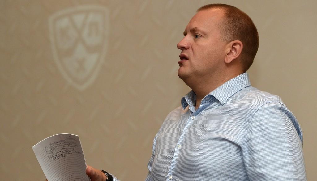 Алексей Анисимов: «Волна симуляции пошла на спад»