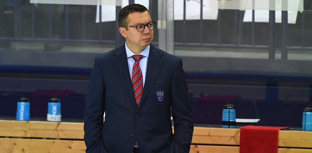 Воробьёв никогда не обыгрывал Никитина. Помогут 70 тысяч на Крестовском?