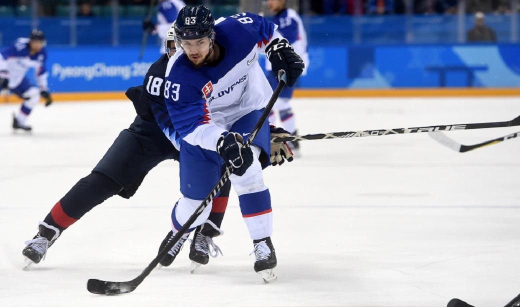01_20180216_OG_USA_SVK_KHL_15.jpg
