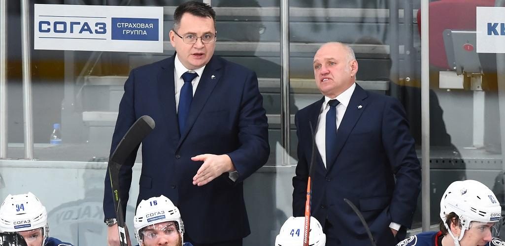 Назаров, Андриевский и Сидоренко в погоне за плей-офф. Превью 24 декабря