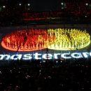 Бесценная Лига Mastercard и КХЛ покорила сердца болельщиков в Казани