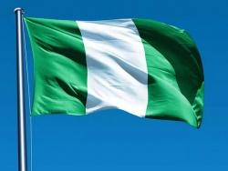 В Смоленске задержали фаната из Нигерии, не уехавшего домой после ЧМ-2018