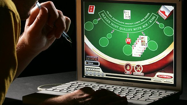Джой казино — с ценными призами