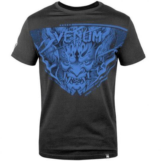 Как купить футболки с надписями в интернет магазине SPARTA